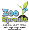 Zoo Sprouts Logo.png