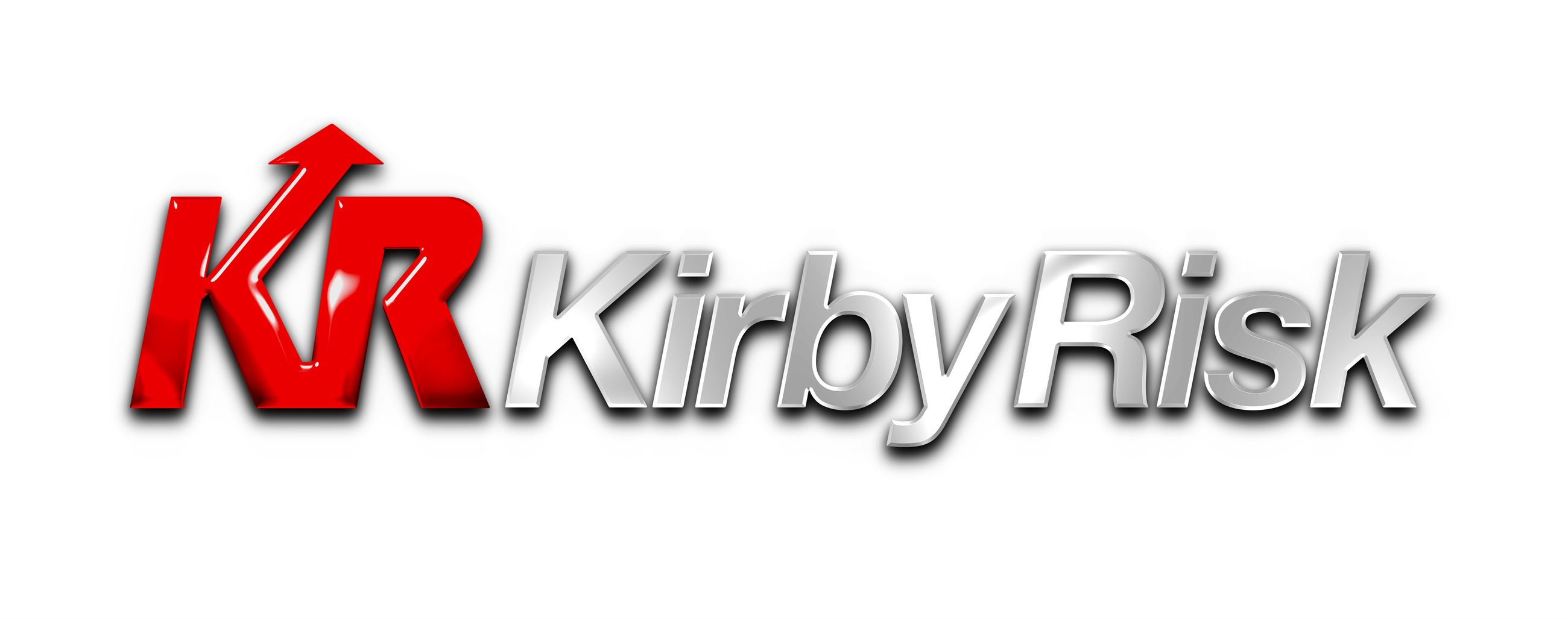 Kirby Risk Corp