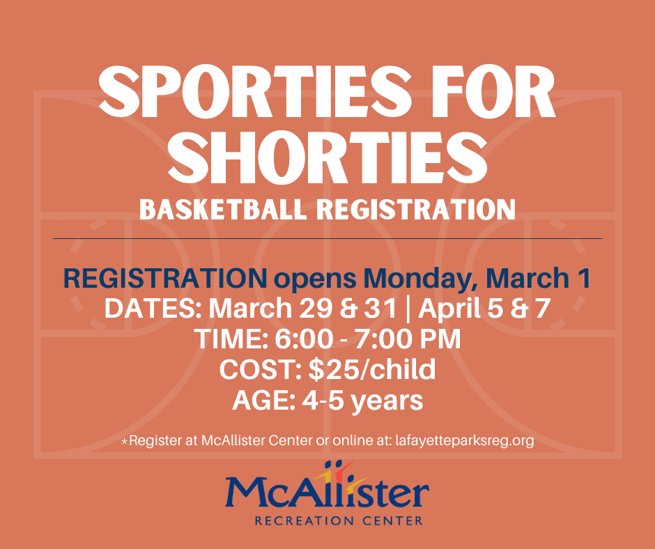 sporties 4 shorties bball insta_fb graphics