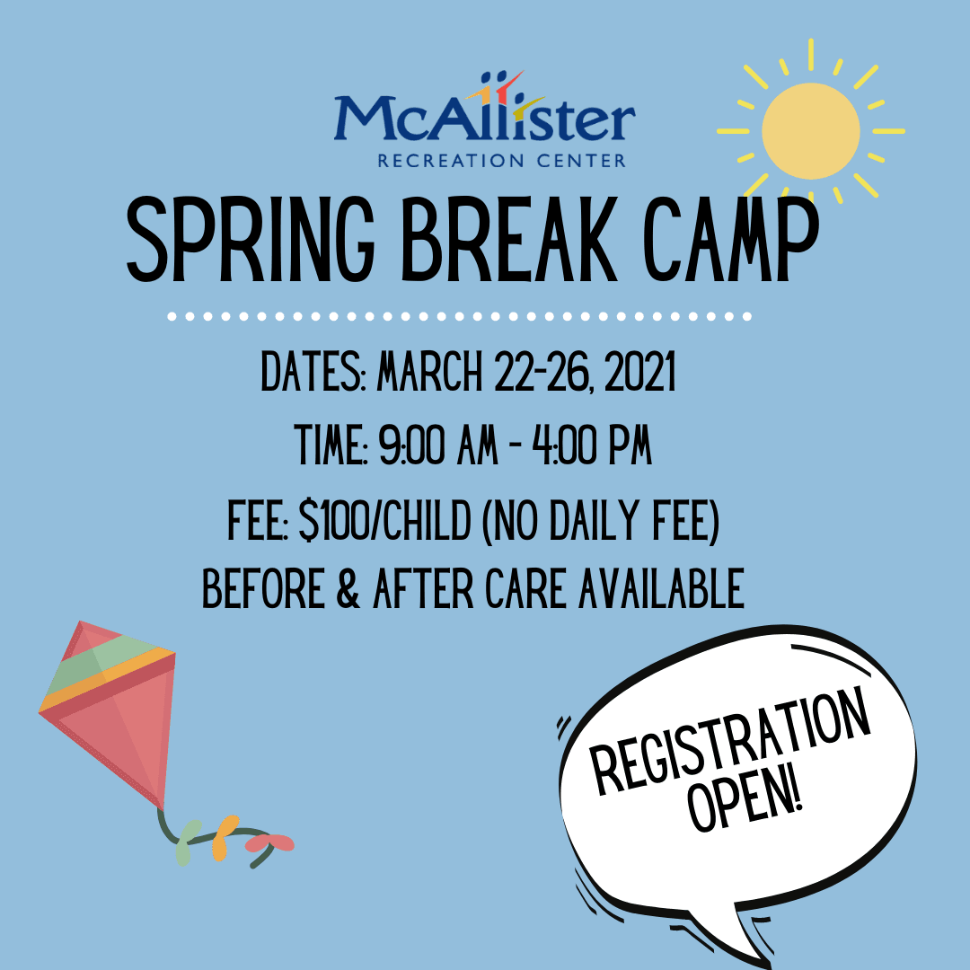 mrc spring break camp (1)