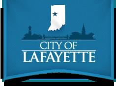 Lafayette, IN - Official Website
