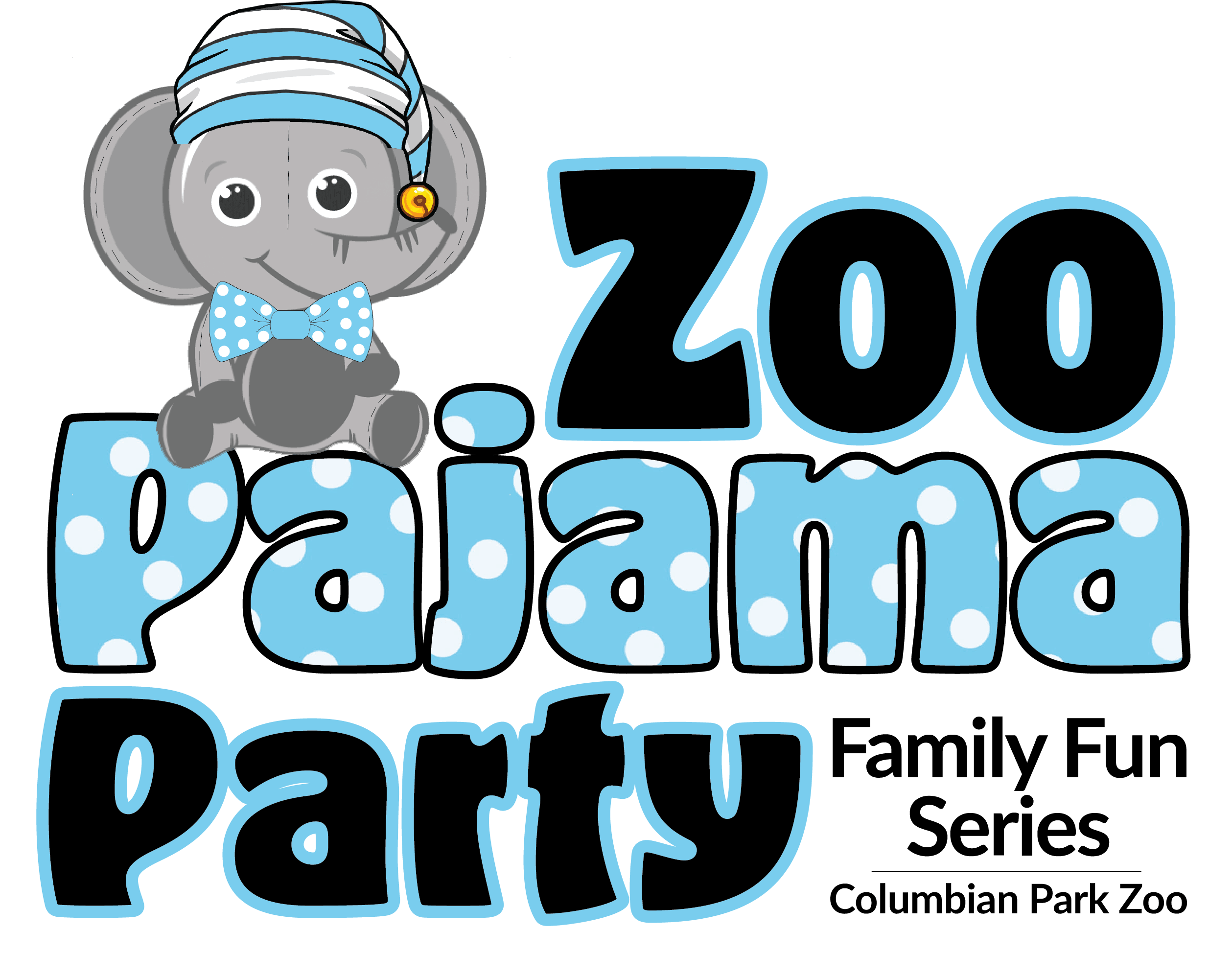 Zoo Pajama Party Logo.png