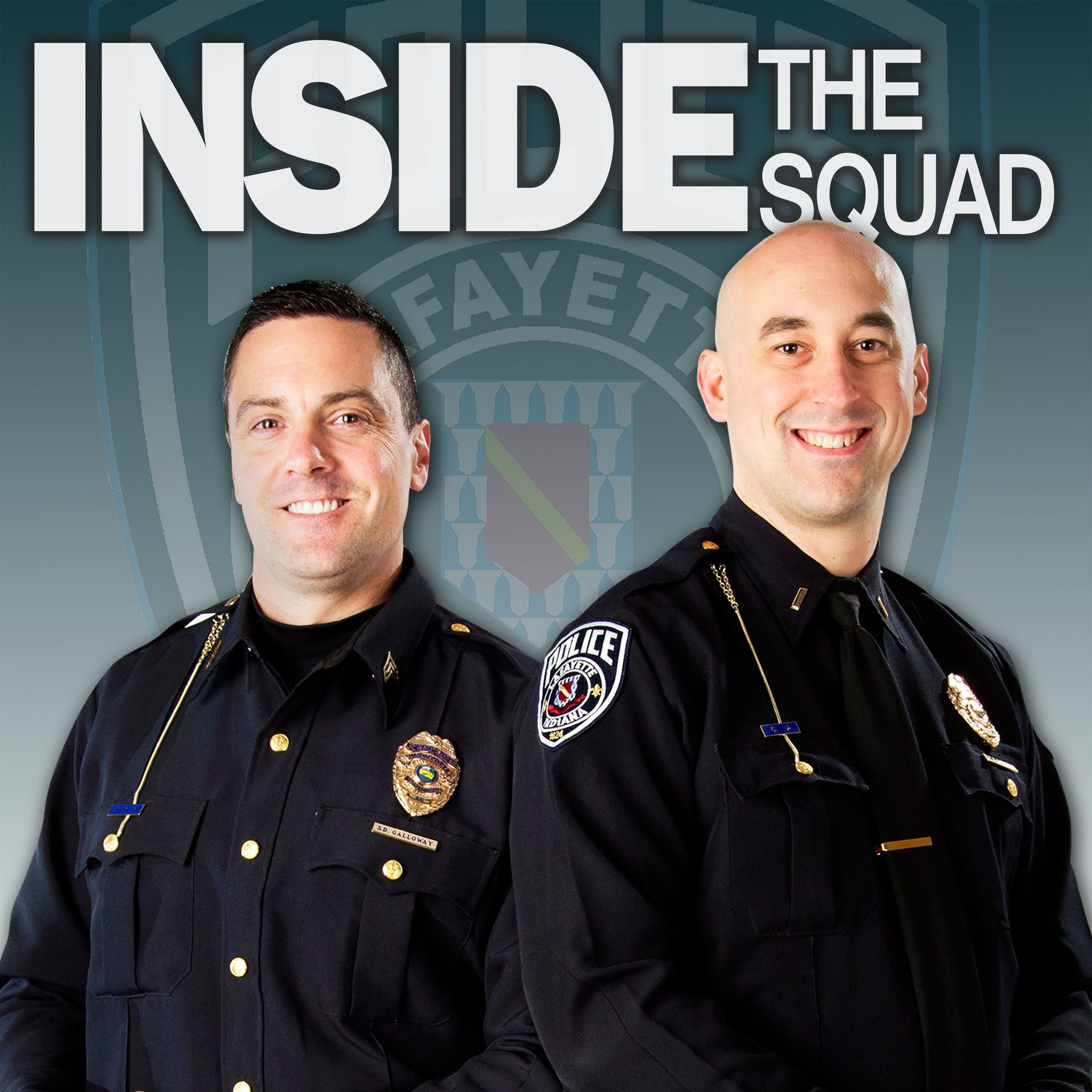 Police Department   Lafayette, IN - Official Website