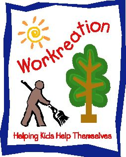 Workreation Logo-Color