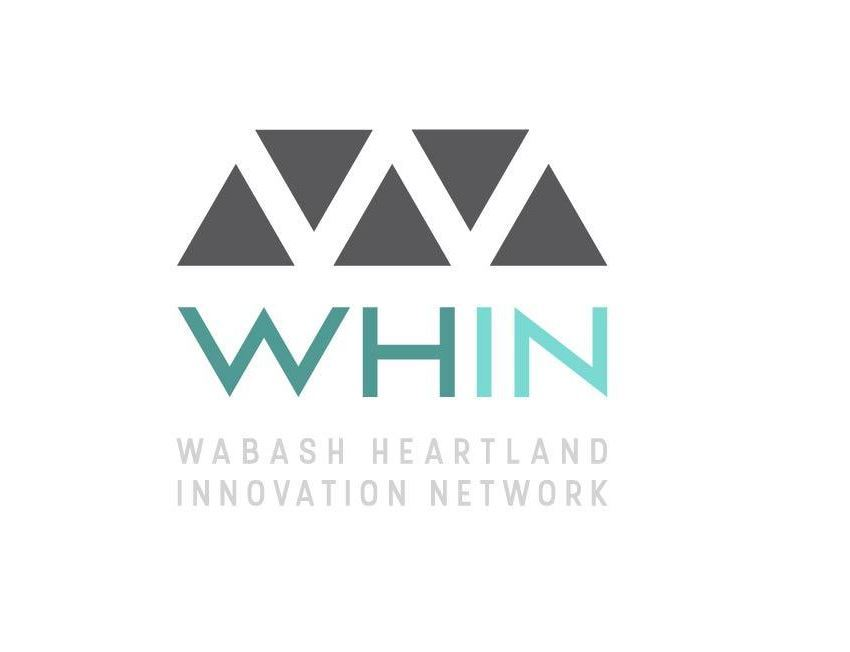 WHIN survey logo