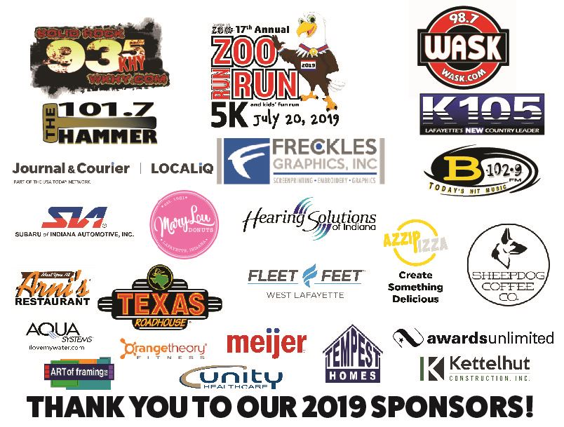 2019 ZRR sponsors - for website